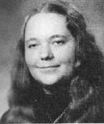 Claudia Eichman (Shulta)