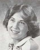 Debra K. Hammes (Johnston)