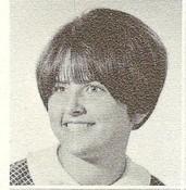 Diane Holman