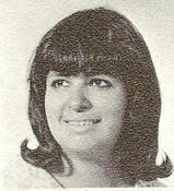 Irene Lovato