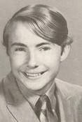 Chuck Sullivan, III