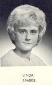 Linda Sparks