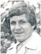 Steve Wilcoxen