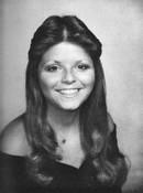 Michelle Henderson (Davis)