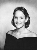 Susan Ann Jablonski