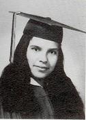 Graciela Mendoza