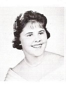 Peggy cronin williamson deceased great neck ny new - Fairchild funeral home garden city ny ...