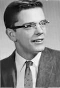 David Kerecman