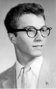 Ralph Merenda