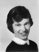 Joyce Neely (Collins)