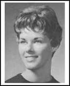 Diane Carlson (Nee)