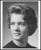 Carol English (Hambaugh)