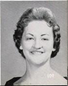 Ann Hawkins (Wilson)