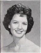 Becky Holder (Buck)