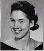 Rita A. Thompson (Parish)