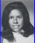 Patty Bridges