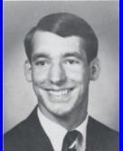 James E. Bowman (Bowman)