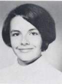 Alice D. Davidson (Davidson)