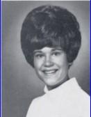 Pamela S. Hollingsworth (Hollingsworth)