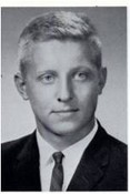 Paul Max Kvidera