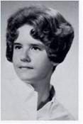 Ann Richeson (Bell)