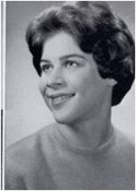 Kerry Schulz