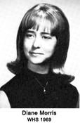 Diane Morris
