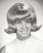 Connie Barnhart (Pullig)