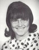 Linda Buddensick