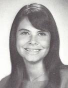 Karen Duffie (Harrison)