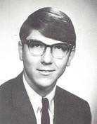 Gary J. Gruenewald