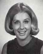 Cheryl Koetter (Kramer)