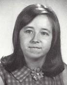 Linda Martin (Hefner)