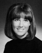 Cynthia Hupe (Bendemire)