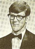 Nolan McAffee