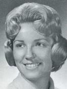 Janice V. Hoffman-Maynard
