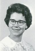 Sandra Anderson (Nelson)