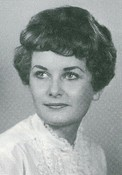 Marilyn Carnes (Hamilton)