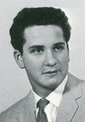 Delbert Dunnell