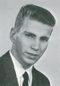 Wayne Haugan