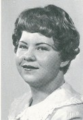 Jean E. Sandberg