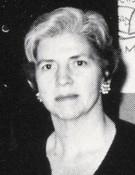 Muriel R. Wiest (59,60,61)