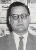 Donald W. Iverson (59,60,61)