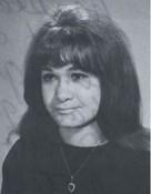 Susan Alexander (Wheeler)