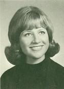 Judy Sagen
