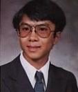 Tung Thanh Adams