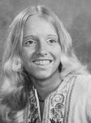 Marcia Disinger (Foster)