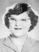 Elaine Cunningham (Potterf)
