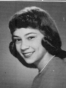 Donna Hodges (Gardner)
