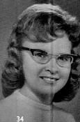 Thelma Furst (Storey)